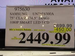 target black friday tv deals 55 inch lc tv price matching medium and large tvs mint arrow