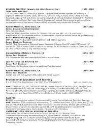 download resume te haadyaooverbayresort com