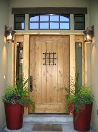 front doors australia front doors front door pull handles