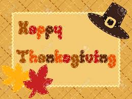 cute thanksgiving background cute thanksgiving backgrounds wallpaper