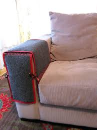 Fabric Protection For Sofas Couches Pet Friendly Couches Most Dog Sofa Pet Friendly Couches