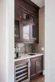 copper backsplash ideas home bar rustic with wine bar sink ideas kitchen rustic with dining buffet kitchen island