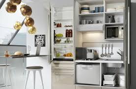 cuisine trucs et astuces meubler une cuisine conseil amenagement cuisine with