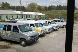 Luxury Van Rental In Atlanta Ga Ice Cream Truck Rental Super Frosty Ice Cream Distributors