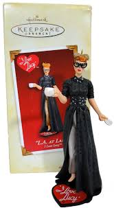 shop for i love lucy products from episode la at last