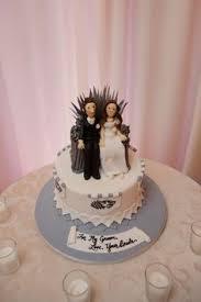 game of thrones wedding cake wedding cakes u0026 bridal shower cakes