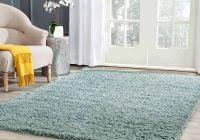 Solid Color Area Rug Picture 10 Of 50 Solid Color Area Rugs Inspirational Safavieh