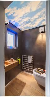 badezimmer ausstellung düsseldorf hausdekorationen und modernen möbeln geräumiges ehrfürchtiges