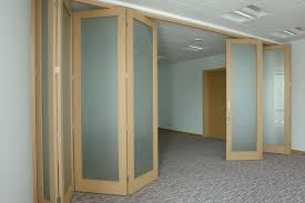 accordion room dividers divider awesome folding wall partitions folding partition wall