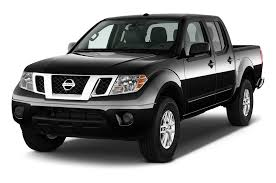black nissan 2016 2016 nissan frontier reviews and rating motor trend