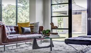 Denton Upholstery Best Home Stagers In Denton Tx Houzz
