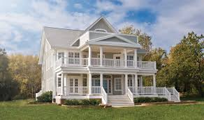 Alside Patio Doors Residential Renovations Is The Leader In Metal Roofing And