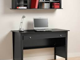 Desk Painting Ideas Living Room Outstanding Awe Inspiring Large Desks Small L Shaped