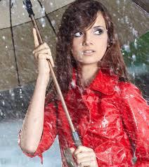 How To Care For Your by How To Care For Your Hair In Monsoon