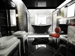 art deco bathrooms in 23 gorgeous design ideas interior design