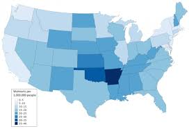 states where wal mart and whole foods are dominant business insider