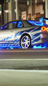 blue nissan skyline fast and furious nissan skyline fast and furious 7 car wallpapers galleryautomo