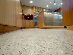 Retro Flooring by Cork Rubber Flooring U2013 Gurus Floor