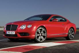 new bentley mulsanne coupe used 2013 bentley continental gt for sale pricing u0026 features