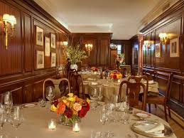 private dining rooms in nyc dining room small private dining rooms nyc 00032 considering