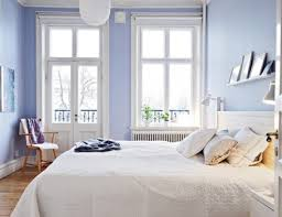 5 best paint colors for a dreamy bedroom
