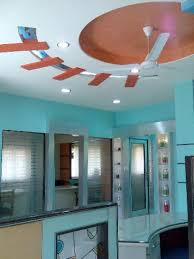 Pop For Home by Design Drawing Room Down Ceiling Down Cealing Pop For Homes Home