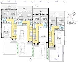 200 square u2014 65 whitford brown avenue porirua for sale