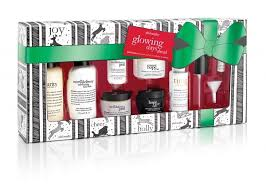 christmas gift sets philosophy gift sets today magazine