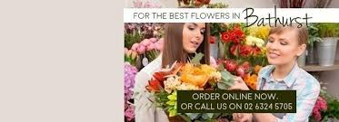 Floral Delivery Bathurst Florist Delivery Same Day Flowers To Bathurst Nsw 28