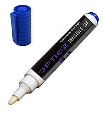 black light ink pen amazon com opticz uv blacklight reactive large tip invisible ink
