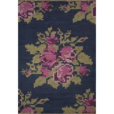 Pink 8x10 Rug 116 Best Rugs Images On Pinterest Area Rugs For The Home And