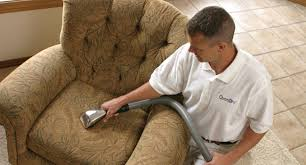 best carpet cleaner in naples fl chem by rhein