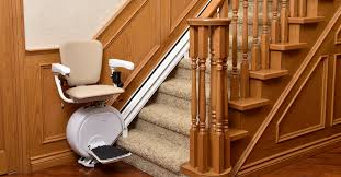 How Much Do Banisters Cost How Much Does It Cost To Move Stairs How To A Staircase Ideal Home