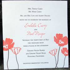 wedding card exles exles of wedding invitation cards yourweek bde3f0eca25e
