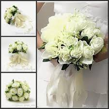wedding flowers average cost how much do flowers for a wedding cost wedding flowers cost