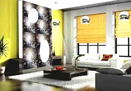 birds picture living room wall tile remodeling idea design house