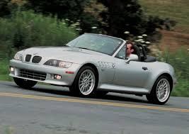 bmw z3 reliability 2001 bmw z3 overview cars com