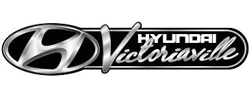 hyundai kia logo groupe roy auto neuf mitsubishi toyota hyundai kia