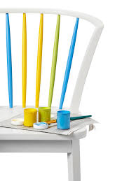 5 diy painting projects to refresh your home hgtv u0027s decorating