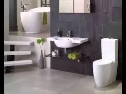 bathroom ideas photo gallery small bathroom ideas photo gallery youtube