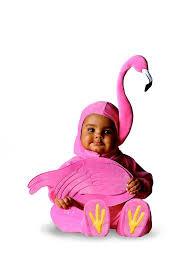 infant costume flamingo infant costume maskworld