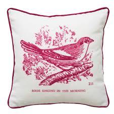 kirstie allsopp leola bedding bed linen duvet covers cushions