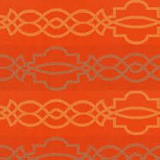 home decor fabrics crypton gate 4003 copper home decor fabrics