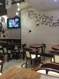 villa in mumbai photo1 jpg picture of tea villa cafe mumbai tripadvisor