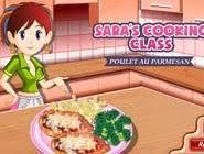 jeux de l ecole de cuisine de jeu en ligne ecole de cuisine de churros au chocolat