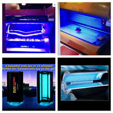 Which Tanning Beds Are The Best Home