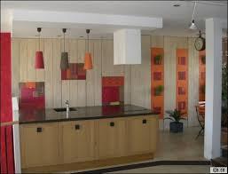 cuisiniste chalon sur saone une cuisine ouverte à chalon sur saône travaux com