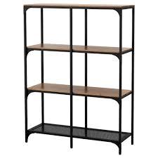 corner bookcases for sale tips u0026 ideas corner shelving unit ladder book shelves corner