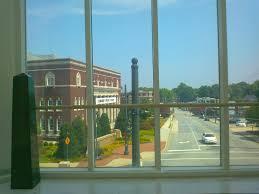 Tanger Family Bicentennial Garden The Top 10 Things To Do Near Friendly Center Greensboro Tripadvisor