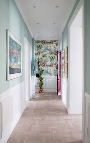 hallway 116 best hallway inspiration images on pinterest hallway